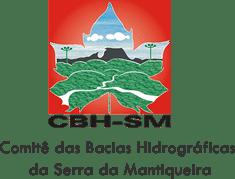 Comitê das Bacias Hidrográficas